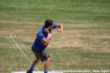 2016 Decathlon & Heptathlon Photos - Gallery 2 (111/1312)