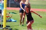 2016 Decathlon & Heptathlon Photos - Gallery 2 (117/1312)