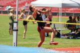 2016 Decathlon & Heptathlon Photos - Gallery 2 (120/1312)