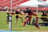 2016 Decathlon & Heptathlon Photos - Gallery 2 (121/1312)