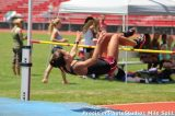2016 Decathlon & Heptathlon Photos - Gallery 2 (122/1312)