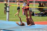2016 Decathlon & Heptathlon Photos - Gallery 2 (123/1312)