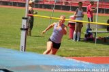 2016 Decathlon & Heptathlon Photos - Gallery 2 (130/1312)