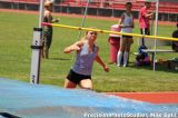 2016 Decathlon & Heptathlon Photos - Gallery 2 (131/1312)