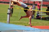 2016 Decathlon & Heptathlon Photos - Gallery 2 (133/1312)