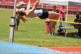 2016 Decathlon & Heptathlon Photos - Gallery 2 (134/1312)