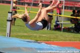 2016 Decathlon & Heptathlon Photos - Gallery 2 (135/1312)