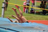 2016 Decathlon & Heptathlon Photos - Gallery 2 (136/1312)