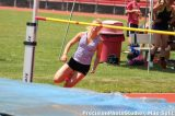 2016 Decathlon & Heptathlon Photos - Gallery 2 (149/1312)