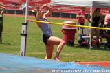 2016 Decathlon & Heptathlon Photos - Gallery 2 (152/1312)