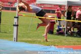 2016 Decathlon & Heptathlon Photos - Gallery 2 (153/1312)