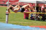 2016 Decathlon & Heptathlon Photos - Gallery 2 (154/1312)