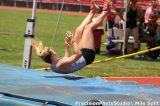 2016 Decathlon & Heptathlon Photos - Gallery 2 (155/1312)