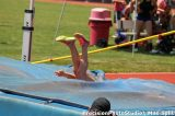 2016 Decathlon & Heptathlon Photos - Gallery 2 (156/1312)
