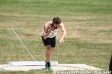 2016 Decathlon & Heptathlon Photos - Gallery 2 (169/1312)