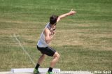 2016 Decathlon & Heptathlon Photos - Gallery 2 (172/1312)