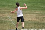 2016 Decathlon & Heptathlon Photos - Gallery 2 (173/1312)