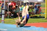 2016 Decathlon & Heptathlon Photos - Gallery 2 (183/1312)