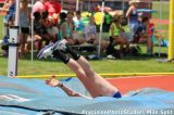 2016 Decathlon & Heptathlon Photos - Gallery 2 (184/1312)