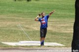 2016 Decathlon & Heptathlon Photos - Gallery 2 (187/1312)
