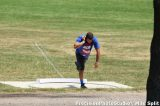 2016 Decathlon & Heptathlon Photos - Gallery 2 (189/1312)