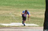 2016 Decathlon & Heptathlon Photos - Gallery 2 (190/1312)
