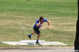 2016 Decathlon & Heptathlon Photos - Gallery 2 (192/1312)