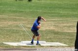 2016 Decathlon & Heptathlon Photos - Gallery 2 (193/1312)