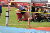 2016 Decathlon & Heptathlon Photos - Gallery 2 (204/1312)
