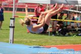 2016 Decathlon & Heptathlon Photos - Gallery 2 (206/1312)