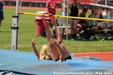 2016 Decathlon & Heptathlon Photos - Gallery 2 (207/1312)