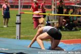2016 Decathlon & Heptathlon Photos - Gallery 2 (208/1312)