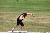 2016 Decathlon & Heptathlon Photos - Gallery 2 (220/1312)