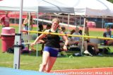 2016 Decathlon & Heptathlon Photos - Gallery 2 (229/1312)