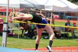 2016 Decathlon & Heptathlon Photos - Gallery 2 (232/1312)