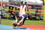 2016 Decathlon & Heptathlon Photos - Gallery 2 (234/1312)
