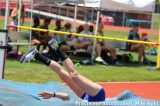 2016 Decathlon & Heptathlon Photos - Gallery 2 (235/1312)