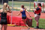 2016 Decathlon & Heptathlon Photos - Gallery 2 (236/1312)