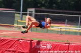 2016 Decathlon & Heptathlon Photos - Gallery 2 (238/1312)