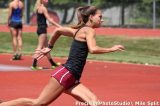 2016 Decathlon & Heptathlon Photos - Gallery 2 (242/1312)