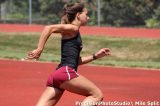 2016 Decathlon & Heptathlon Photos - Gallery 2 (243/1312)