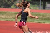 2016 Decathlon & Heptathlon Photos - Gallery 2 (244/1312)