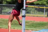 2016 Decathlon & Heptathlon Photos - Gallery 2 (246/1312)