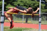 2016 Decathlon & Heptathlon Photos - Gallery 2 (247/1312)
