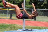2016 Decathlon & Heptathlon Photos - Gallery 2 (248/1312)