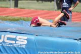 2016 Decathlon & Heptathlon Photos - Gallery 2 (250/1312)