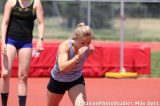 2016 Decathlon & Heptathlon Photos - Gallery 2 (253/1312)