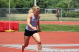 2016 Decathlon & Heptathlon Photos - Gallery 2 (254/1312)