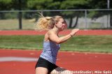 2016 Decathlon & Heptathlon Photos - Gallery 2 (255/1312)