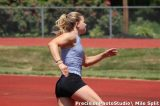 2016 Decathlon & Heptathlon Photos - Gallery 2 (257/1312)